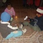 Loma Grande children