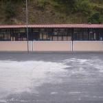 loma grande school